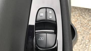 2020 Nissan LEAF 1N4BZ1CPXLC303874