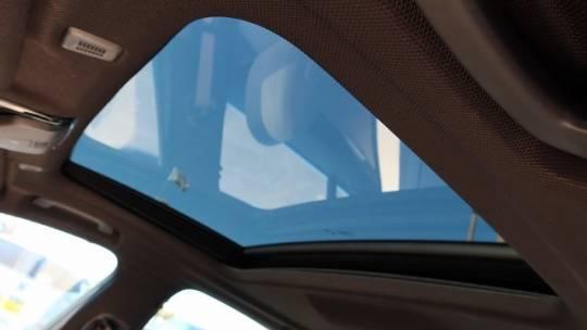 2020 BMW 5 Series WBAJA9C0XLCD99892