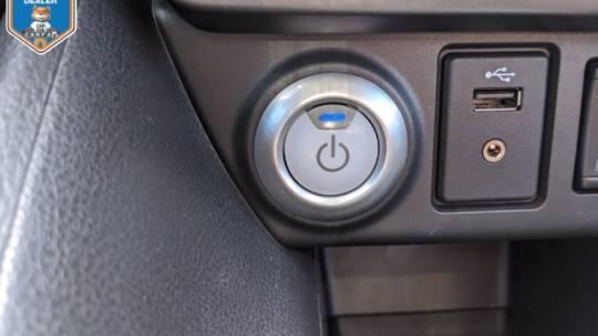 2018 Nissan LEAF 1N4AZ1CP2JC304381