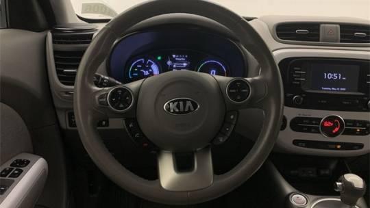 2018 Kia Soul KNDJP3AE9J7028061