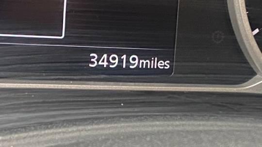 2018 Nissan LEAF 1N4AZ1CP2JC300685