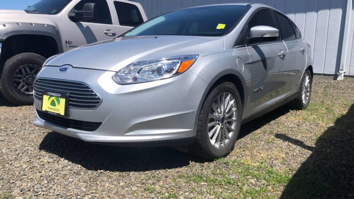 2013 Ford Focus 1FADP3R40DL153914