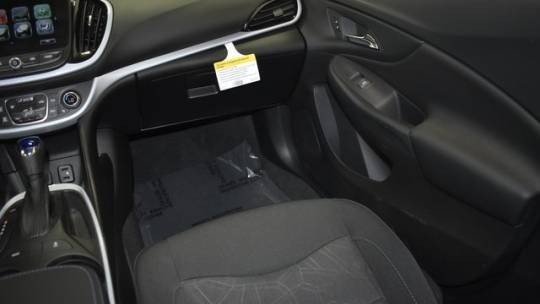 2018 Chevrolet VOLT 1G1RC6S52JU128320