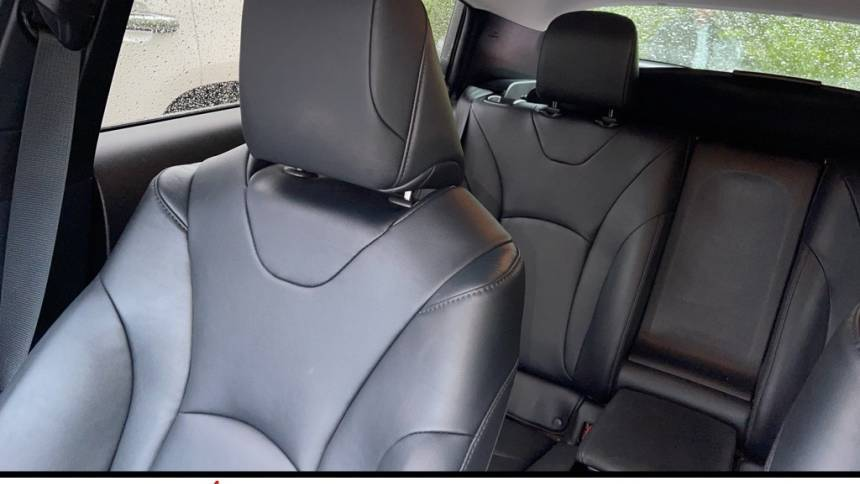 2018 Toyota Prius Prime JTDKARFP4J3073063