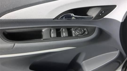 2017 Chevrolet Bolt 1G1FX6S03H4169786