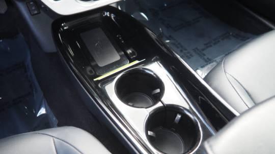 2018 Toyota Prius Prime JTDKARFP4J3091448