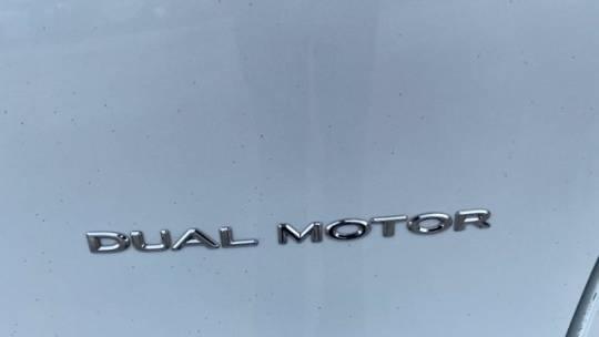 2021 Tesla Model Y 5YJYGDEE4MF108896