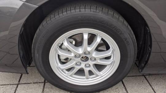2020 Toyota Prius Prime JTDKARFP6L3126493