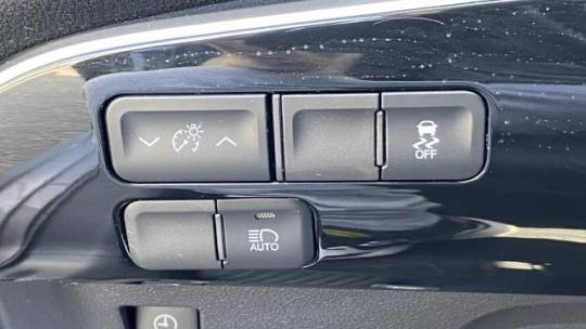 2017 Toyota Prius Prime JTDKARFP4H3058153