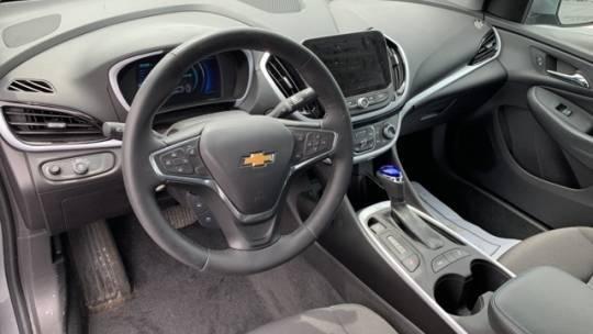 2018 Chevrolet VOLT 1G1RA6S52JU105402