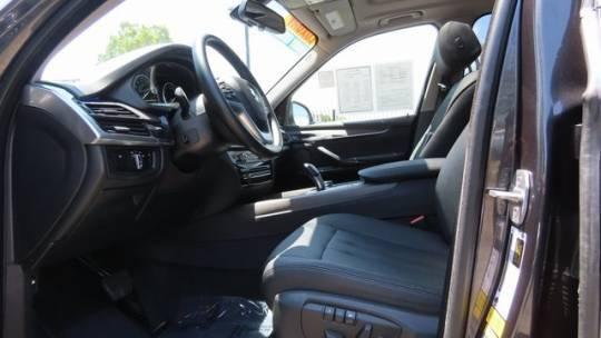 2016 BMW X5 xDrive40e 5UXKT0C5XG0S79196