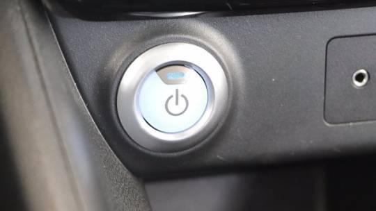 2018 Nissan LEAF 1N4AZ1CP2JC306549
