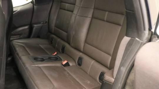 2015 BMW i3 WBY1Z4C5XFV504669