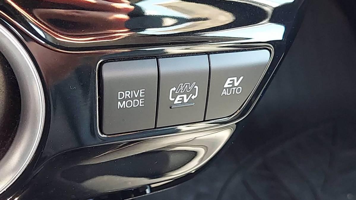 2020 Toyota Prius Prime JTDKARFP9L3127007
