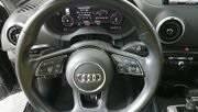 2017 Audi A3 Sportback e-tron WAUTPBFF3HA147027