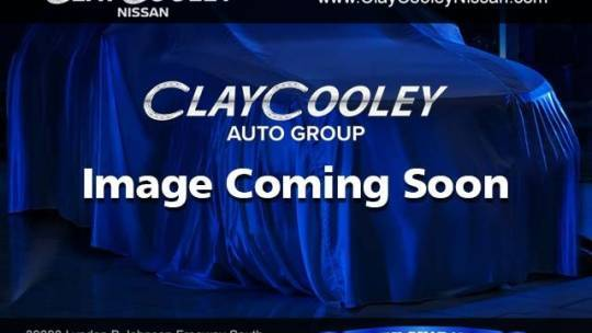 2017 BMW 3 Series WBA8E1C34HA156531