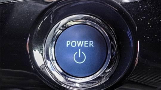 2020 Toyota Prius Prime JTDKARFP1L3139717