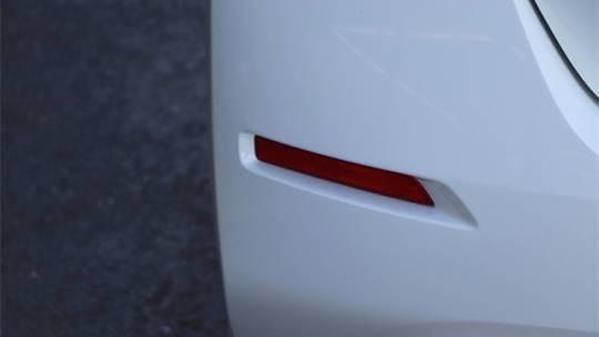 2019 Nissan LEAF 1N4AZ1CP6KC306376