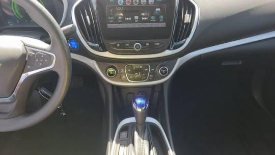 2018 Chevrolet VOLT 1G1RC6S55JU111205