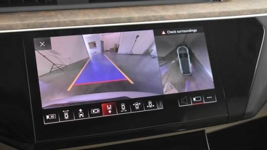 2019 Audi e-tron WA1LAAGE2KB010774