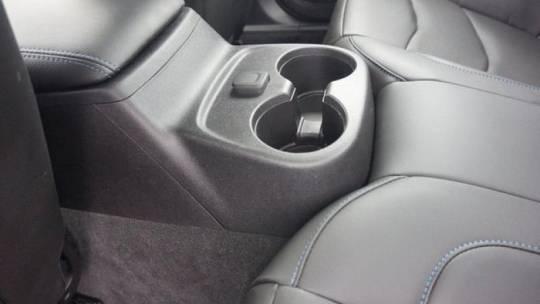 2018 Chevrolet VOLT 1G1RC6S53JU128598