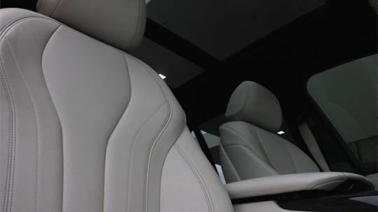 2018 BMW X5 xDrive40e 5UXKT0C59J0W02595