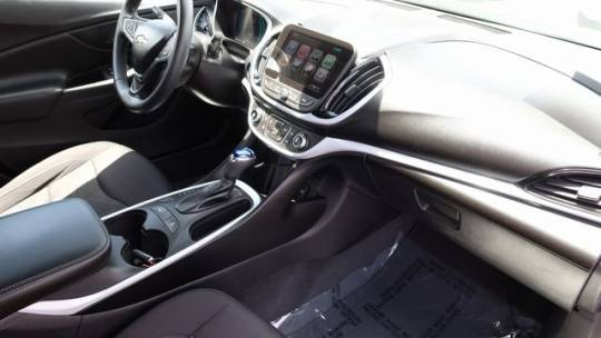 2017 Chevrolet VOLT 1G1RC6S59HU217814