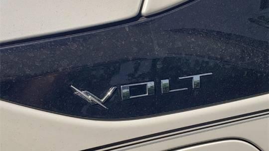 2017 Chevrolet VOLT 1G1RC6S59HU163043