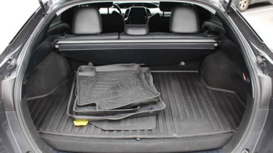 2020 Toyota Prius Prime JTDKARFP8L3130724