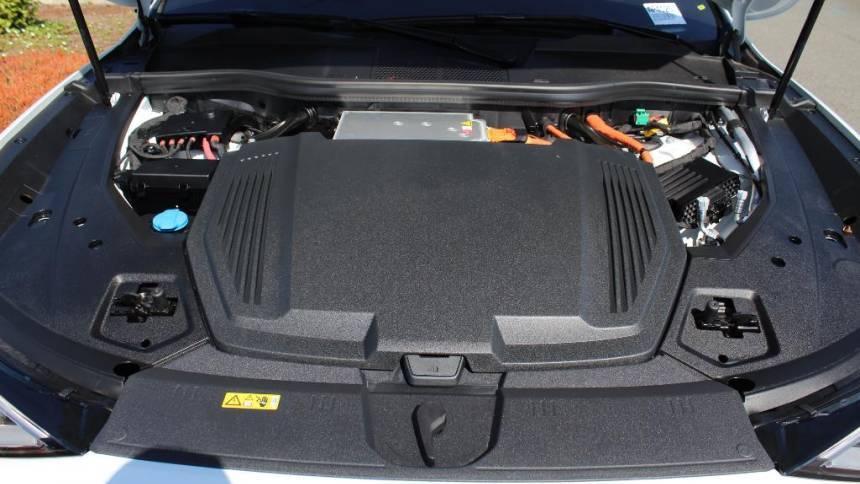 2021 Audi e-tron WA1LAAGE3MB004100