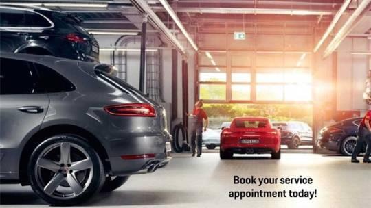 2019 Audi e-tron WA1VAAGE6KB008437