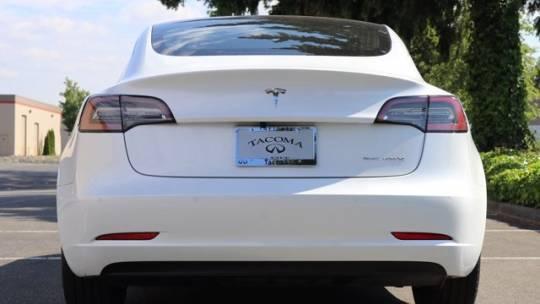 2020 Tesla Model 3 5YJ3E1EBXLF636994