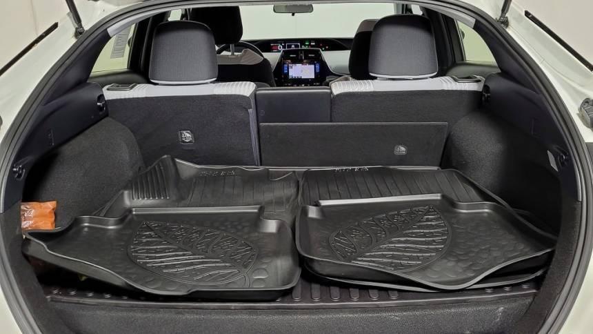 2017 Toyota Prius Prime JTDKARFP6H3046876