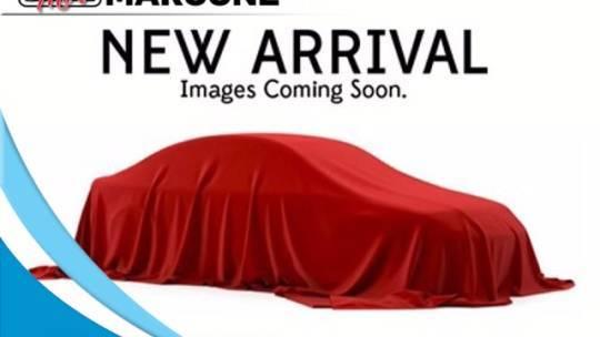 2017 Chevrolet VOLT 1G1RA6S58HU114051