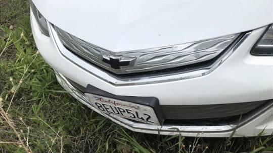 2018 Chevrolet VOLT 1G1RC6S53JU135616