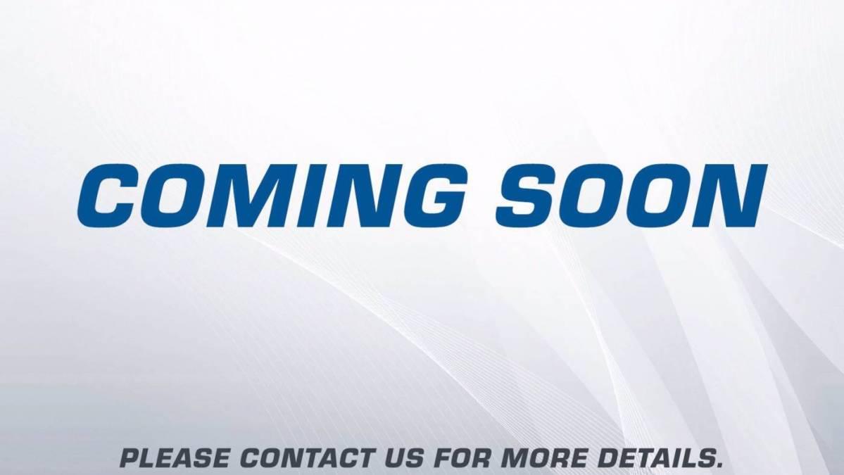 2019 BMW i3 WBY8P4C58K7D87745