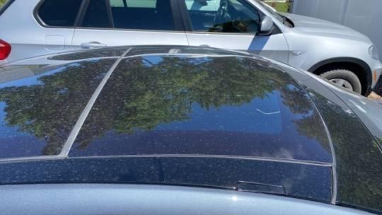 2013 Tesla Model S 5YJSA1BG6DFP04894