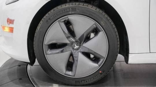 2020 Tesla Model 3 5YJ3E1EA6LF631797