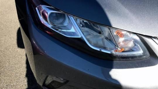 2018 Chevrolet VOLT 1G1RC6S58JU149835