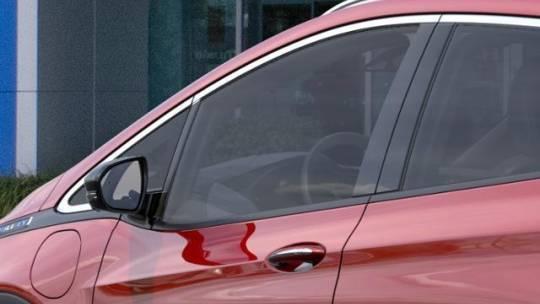 2021 Chevrolet Bolt 1G1FZ6S05M4104829