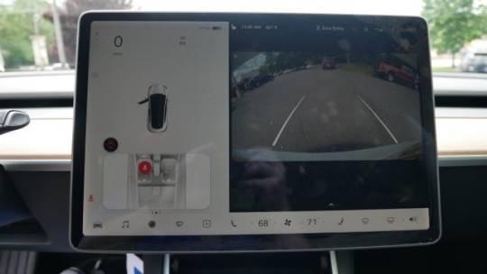2019 Tesla Model 3 5YJ3E1EB1KF493951
