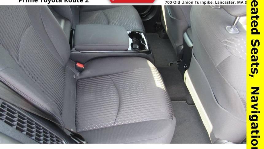 2017 Toyota Prius Prime JTDKARFP7H3064156