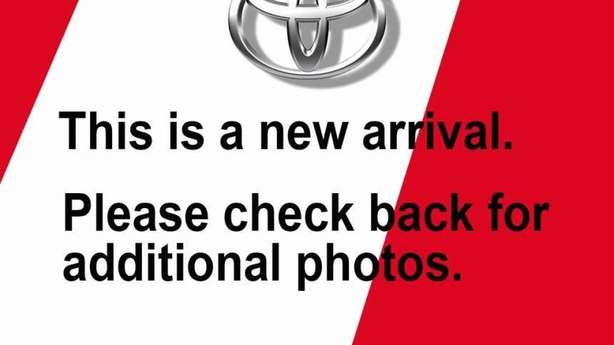2018 Toyota Prius Prime JTDKARFP2J3092355