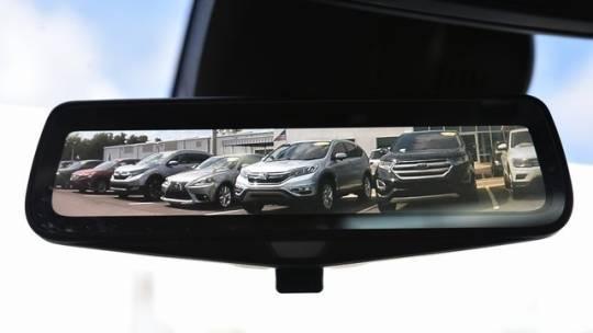 2017 Cadillac CT6 LREKK5RX8HA065055