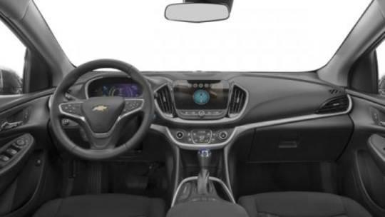 2017 Chevrolet VOLT 1G1RA6S53HU177915