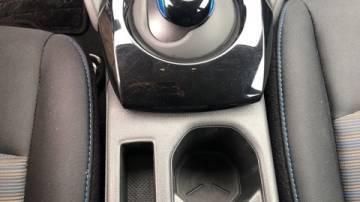 2019 Nissan LEAF 1N4AZ1CP2KC305984