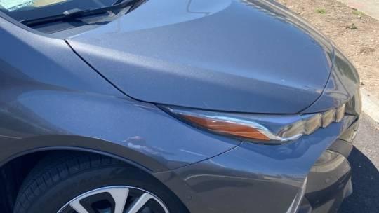 2017 Toyota Prius Prime JTDKARFP1H3037468