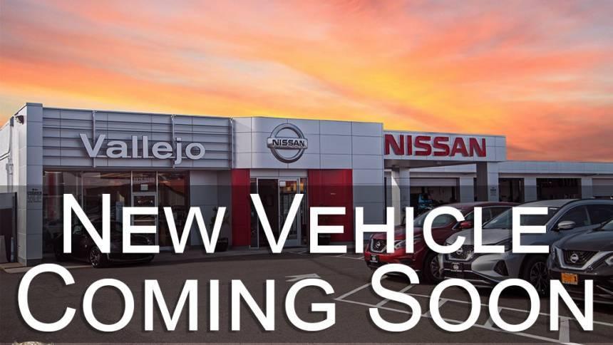 2019 Nissan LEAF 1N4AZ1CP8KC315130