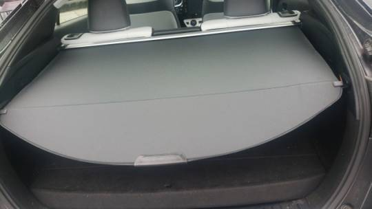 2017 Toyota Prius Prime JTDKARFP4H3035021