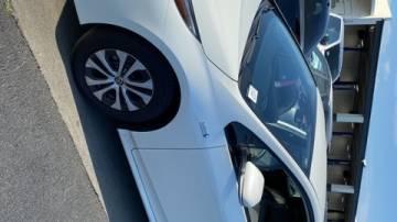 2020 Toyota Prius Prime JTDKARFP7L3129547
